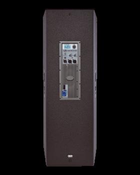 Активная акустическая система D.A.S. Audio VANTEC-215 A