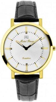 Чоловічі класичні годинник Michel Renee 216G321S