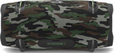 Акустична система портативна колонка JBL Xtreme 2 Squad (JBLXTREME2SQUADEU)