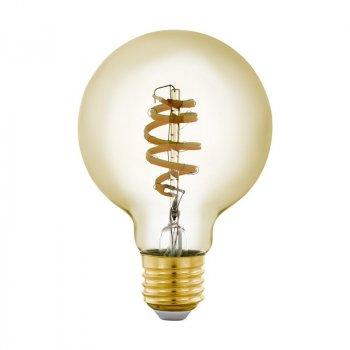 Світлодіодна лампа Eglo 12579