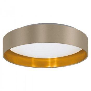 Стельовий світильник Eglo 99541