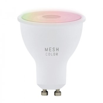 Світлодіодна лампа Eglo 11856
