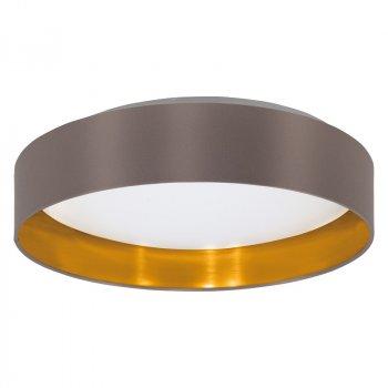 Стельовий світильник Eglo 99542