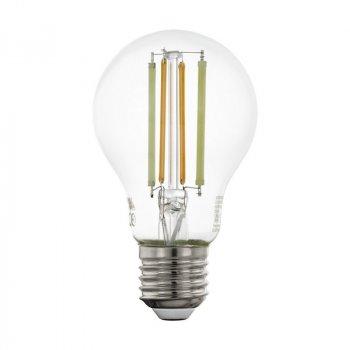 Світлодіодна лампа Eglo 12574