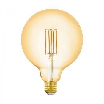 Світлодіодна лампа Eglo 12573