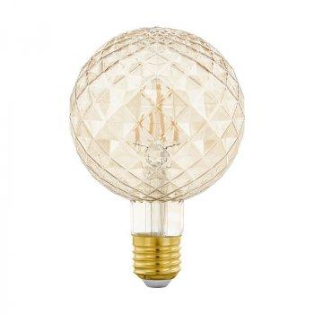 Світлодіодна лампа Eglo 12584
