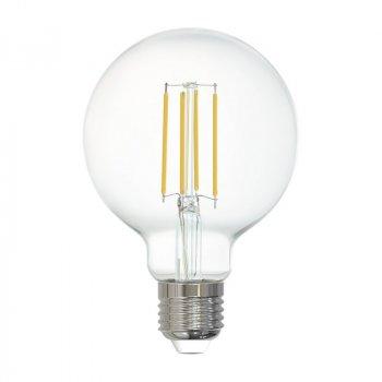 Світлодіодна лампа Eglo 12571