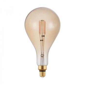 Світлодіодна лампа Eglo 12592