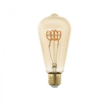 Світлодіодна лампа Eglo 11887