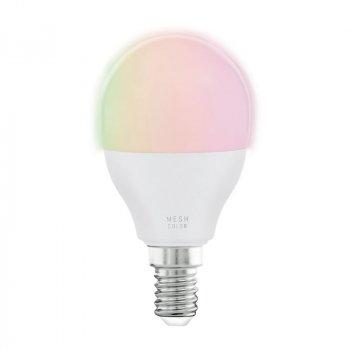 Світлодіодна лампа Eglo 11857