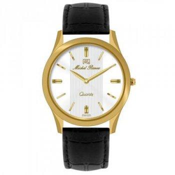 Чоловічі годинники Michel Renee 264G321S Michel Renee 264G321S Michel Renee 264G321S