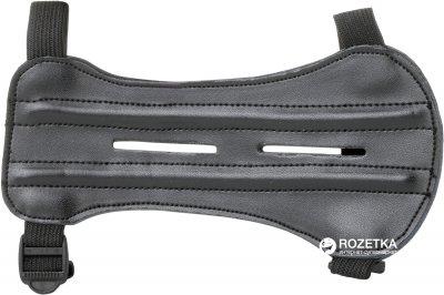 Шкіряні краги Jandao для захисту передпліччя 22317JD (22317JD)