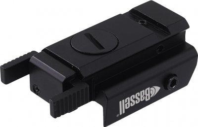 Лазерний целеуказатель Bassell (ЛЦУ - JG10)