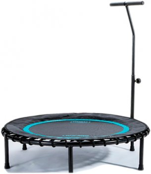 Батут з ручкою LivePro Trampoline With Handle (LP8250B)