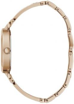 Женские часы GUESS W1288L3