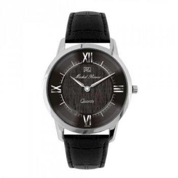 Чоловічі годинники Michel Renee 274G111S Michel Renee 274G111S Michel Renee 274G111S