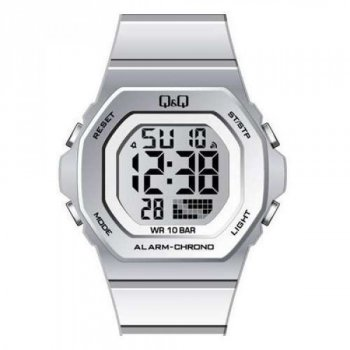 Детские часы Q&Q M137J800Y Q&Q M137J800Y Q&Q M137J800Y