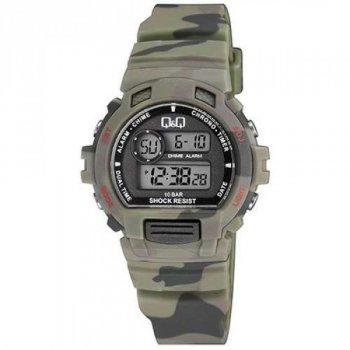 Детские часы Q&Q M153J008Y