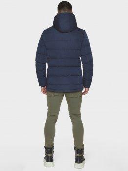 Куртка Braggart 44516 Синя