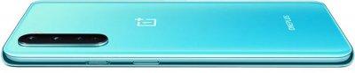 Смартфон OnePlus Nord 12/256GB (Blue Marble)