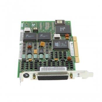 Контролер IBM DIGI 8-PORT PCI ASYNC ADAPTER (50000503-01) Refurbished