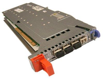 Контролер IBM DS8000 Device Adapter Pair (21P8330) Refurbished