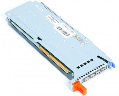 Контролер IBM DS8000 2GB Fibre Channel Adapter Short Wave (22R4912) Refurbished