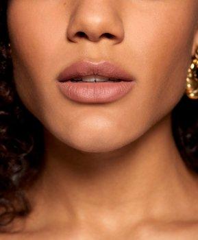 Помада для губ L'Oreal Paris Color Riche Ultra Matte Free The Nudes 02 No Cliche 4 г (3600523747184)