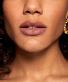 Помада для губ L'Oreal Paris Color Riche Ultra Matte Free The Nudes 05 No Diktat 4 г (3600523747245)