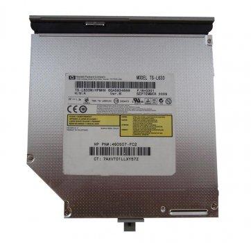 HP HP 6930P DVD-RW/CD-RW WITH LIGHTSCRIBE (460507-FC2) Refurbished