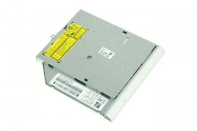 HP HPI DVD Drive Std SM SATA 9.0mm (801352-6C1) Refurbished
