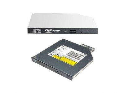 HP HP 6930P DVD-RW/CD-RW WITH LIGHTSCRIBE (AK869AA) Refurbished