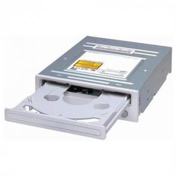 IBM IBM CD-RW DVD-ROM DISK OPTICAL DRIVE (40Y8781) Refurbished