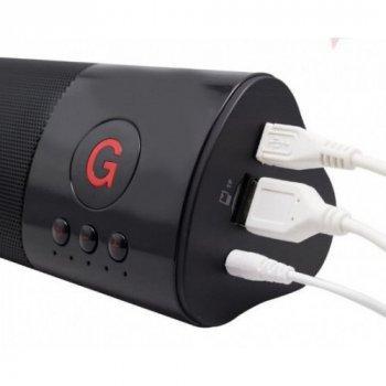 Портативная Bluetooth колонка Beats Pill MEGA XL1300