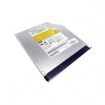 HP HP 6930P DVD-RW/CD-RW WITH LIGHTSCRIBE (483190-001) Refurbished