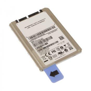 """SSD IBM Micro SATA SSD 800GB SATA 6G 1,8"""" (98Y5060) Refurbished"""