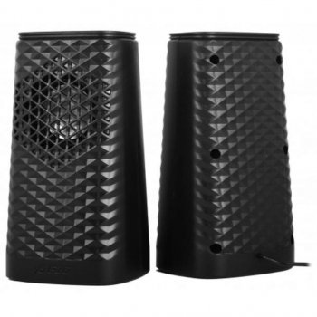 Акустична система FD V320 Black