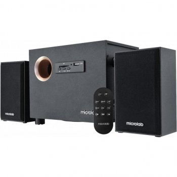 Акустична система Microlab M-105R
