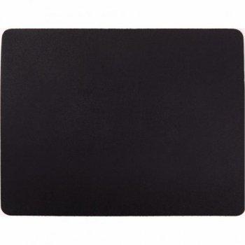 Коврик ACME Cloth Mouse Pad, black (4770070869222)