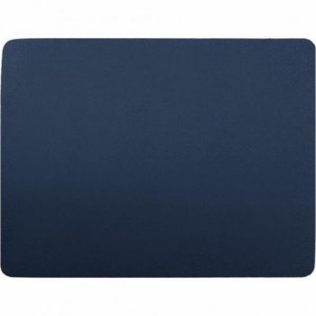 Коврик ACME Cloth Mouse Pad, blue (4770070869239)