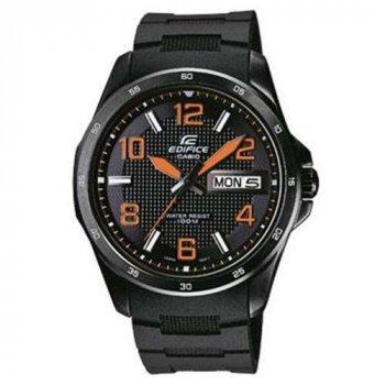 Годинник наручний Casio Edifice CsdfcEF-132PB-1A4VER