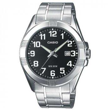Годинник наручний Casio CsLTP-1308PD-1BVEF