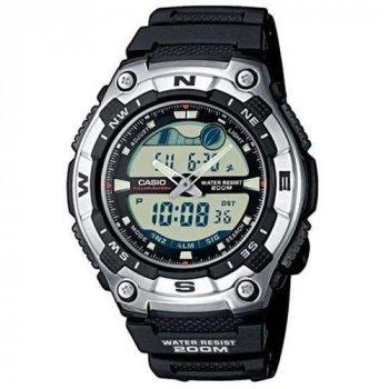 Годинник наручний Casio CsAQW-100-1AVEF