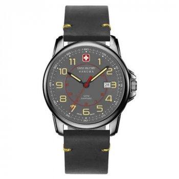 Годинники наручні Swiss Military-Hanowa SwssMltry-Hnw06-4330.30.009