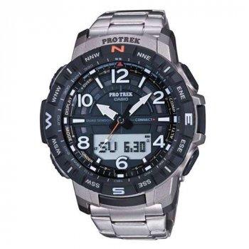Часы наручные Casio CsPRT-B50T-7ER