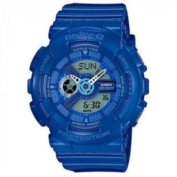 Годинник наручний Casio Baby-G CsBby-GBA-110BC-2AER