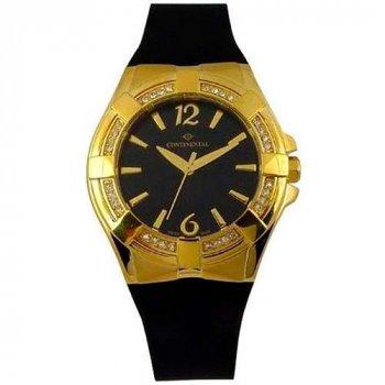 Годинники наручні Continental Cntnntl9501-GP258