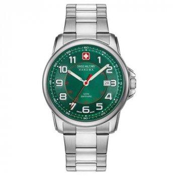Годинники наручні Swiss Military-Hanowa SwssMltry-Hnw06-5330.04.006