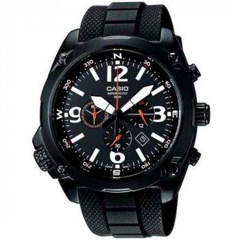 Годинник наручний Casio CsMTF-E002B-1AVEF