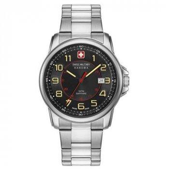 Годинники наручні Swiss Military-Hanowa SwssMltry-Hnw06-5330.04.007